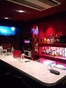 【宮崎】Le Reve【Bar】