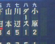 (女性)☆たすく(5)