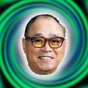 細川隆一郎