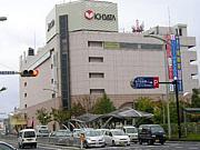 一畑百貨店(松江)