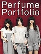『Perfume Portfolio』