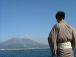 鹿児島の着物好き