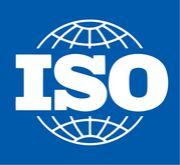 ISO/TC204/WG16友の会