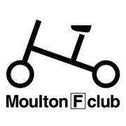Moulton [F] club