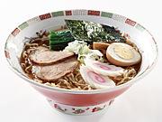 沖縄麺通団