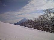 ☆スノーボーダー★関西&和歌山