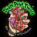 Death Point Theory