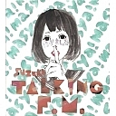 ましゃ治のSUZUKI Talking F.M.