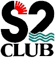 S2 CLUB DIVE MARINE 東京店