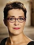 Anne Øland