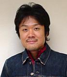 DJ 鈴木ダイ