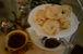 紅茶専門店 Portico