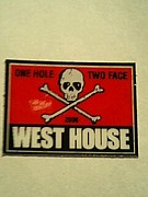 WestHouse&DeepPassion