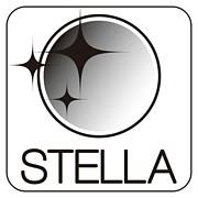 STELLA☆ 〜写真を楽しむ会〜