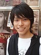 +☆吉田 隆太くん☆+