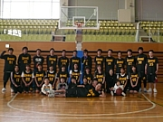 CREW@basketball