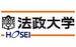 法政大学 筒井ゼミ