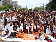 RAZZLE×大祭 2007 ☆FAMILY☆