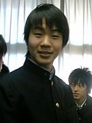 上宮2006年卒業メンバー