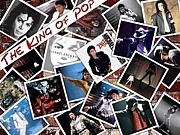 Michael Jacksonは生きてる