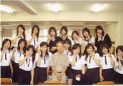 ☆TGMC61期☆