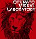 Ofunato Visual Lab.