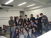 前田ゼミ2009