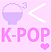 K-POP★DAY