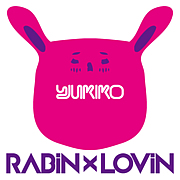 RABiN×LOViN / YUKIKO