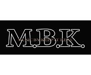 M.B.K.
