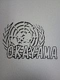岡山模擬国連