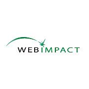 ウェブインパクトアプリサポート
