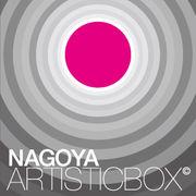 Nagoya Artistic Box