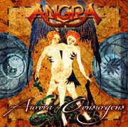 ANGRAバンド:キーボード募集