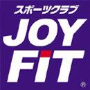 JOYFIT宮崎大塚店