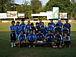 スリランカ日本人サッカー部