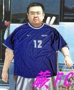 蕨高校サッカー部