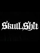 SKULLSHIT / DARKPLOT