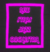New Stars Jazz Orchestra