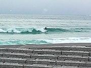 サーフィン LIFE in滋賀