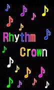 Rhythm Crown