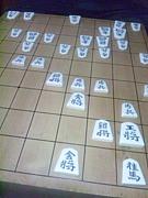 【金沢】将棋倶楽部