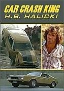 H.B.Halicki