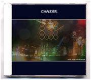 Chaser (UKバンド)