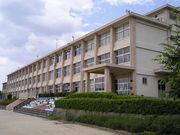 瀬戸市立道泉小学校