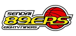 bjリーグ 仙台89ERS