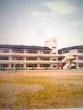いわき市立中央台北小学校