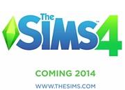The Sims 4-Fan