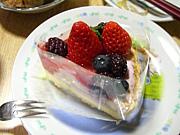 沖縄 デザート好きの会