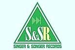 Singer & Songer Records